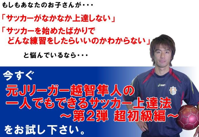 2010y06m19d_091723453.jpg